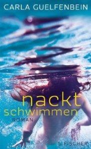 Carla Guelfenbein: Nackt Schwimmen