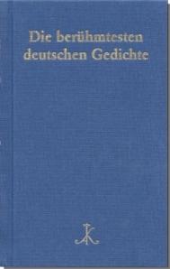68549-berucc88hmtestendeutschengedichte