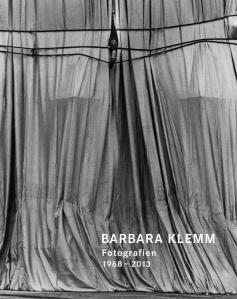 65077-barbara_klemmfotografien