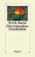 Erich Hackl