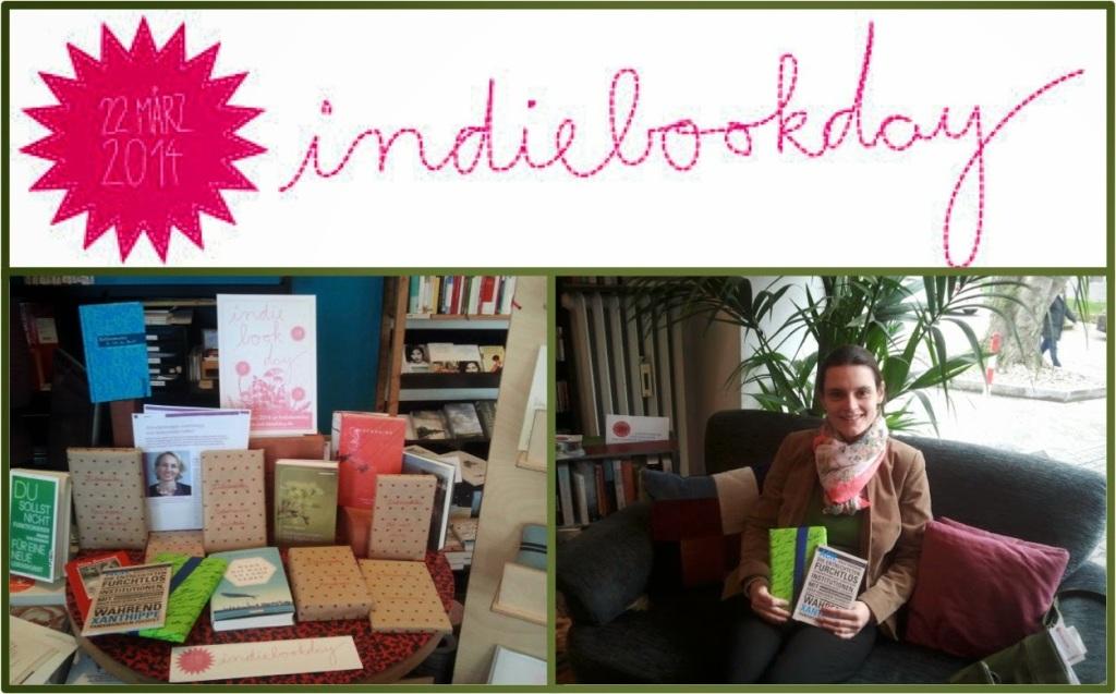 135de-indiebookday2014