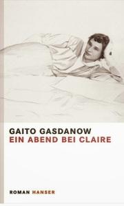 8d431-gaitogasdanow_einabendbeiclaire