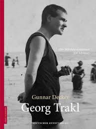 Gunnar Decker_Trackl