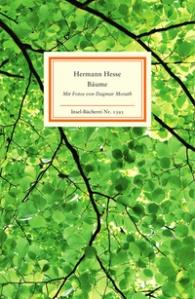 Hermann Hesse Bäume