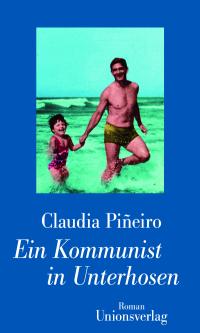 Claudia Pineiro