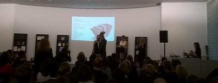 DIE SIEGER - Preis der Stiftung Buchkunst - Kinderbuch-Reihe Forschen, Bauen, Staunen von A-Z; Verlag Beltz & Gelberg