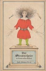 Struwwelpeter IB Nr. 66