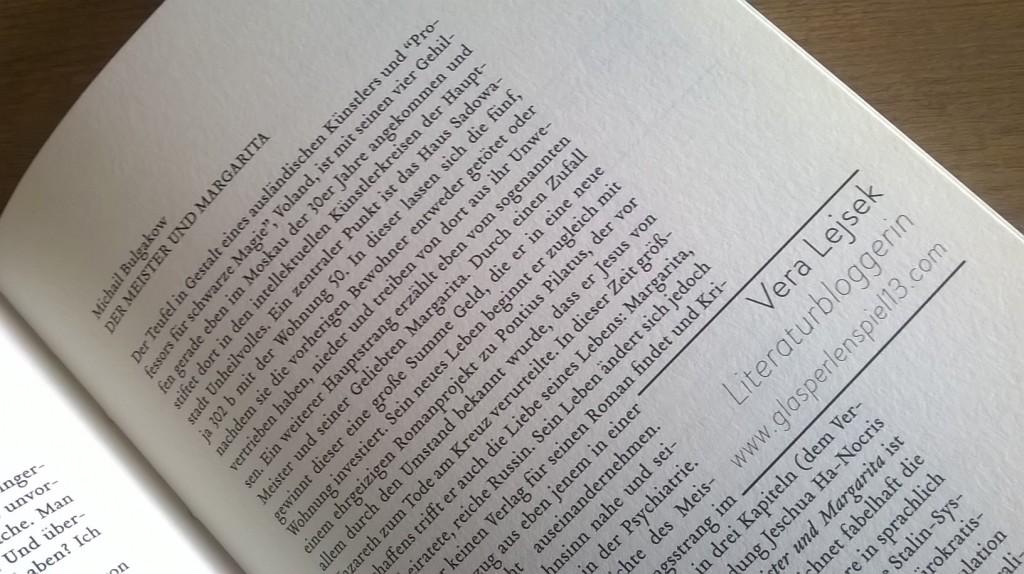 Hanauer Kanon der Literatur_glasperlenspiel13