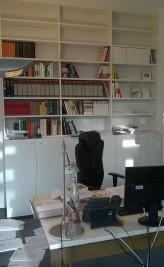 Jo Lendles Büro / Hanser Verlag
