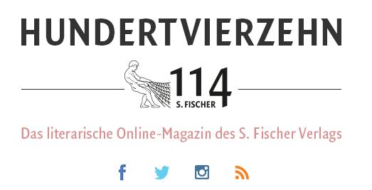 hundertvierzehn_s.fischer verlag