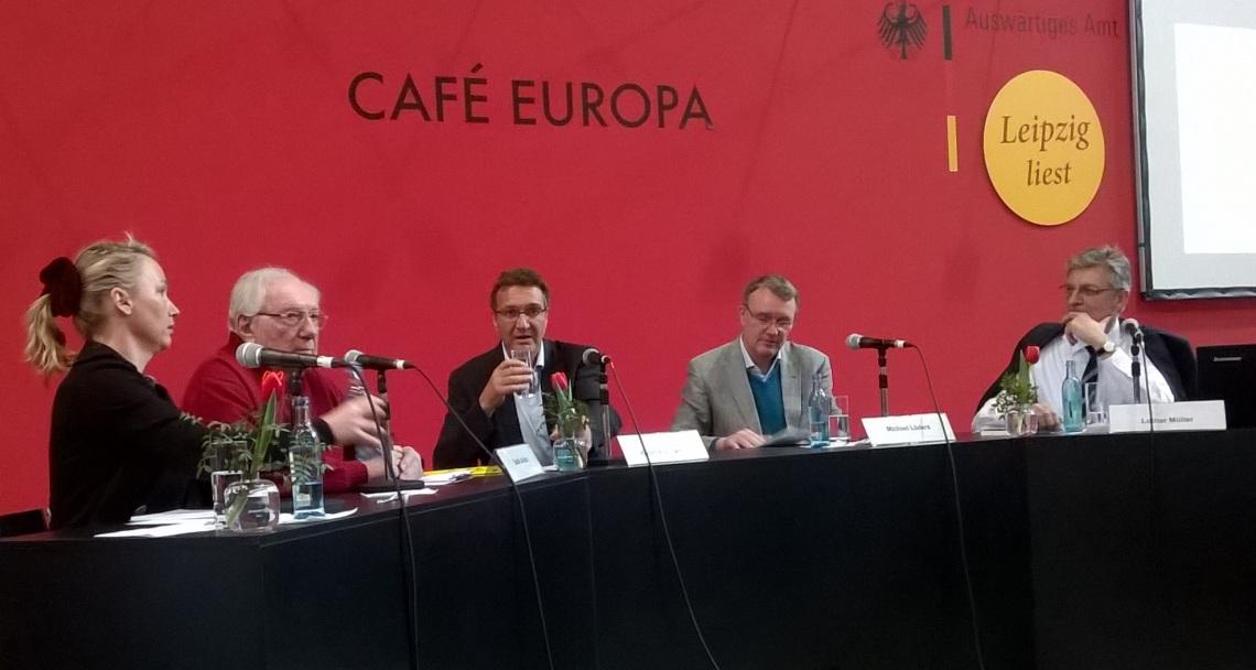 LBM16_Cafe Europa