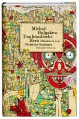 Michael Bulgakow: Das hündische Herz