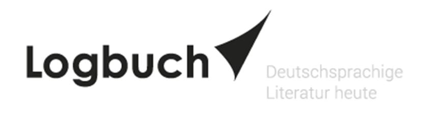 logbuch suhrkamp-logo