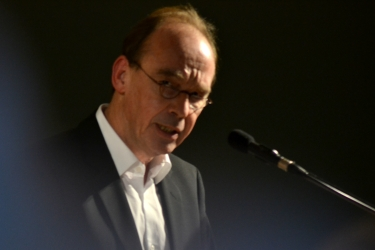 Peter Schröder (c) caterina | SchöneSeiten