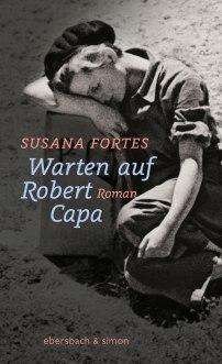 Susana Fortes_Warten auf Capa