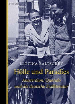 bettina-baltschev_holle-und-paradies