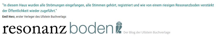 resonanzboden_logo
