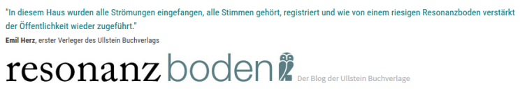 resonanzboden_logo