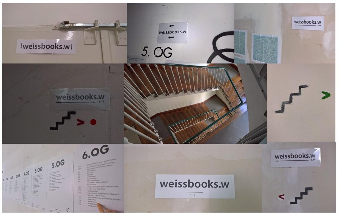 weissbooks_glasperlenspiel13