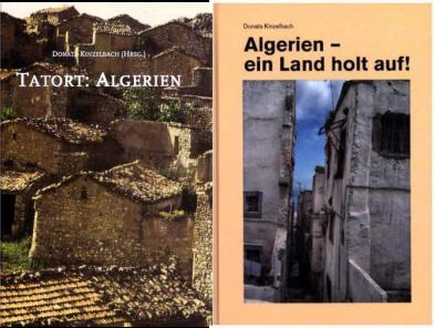 Algerien