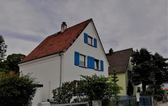 Donota Kinzelbach Verlag iin Mainz | ©glasperlenspiel13