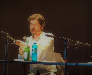 Juan Pablo Villalobos_glasperlenspiel13